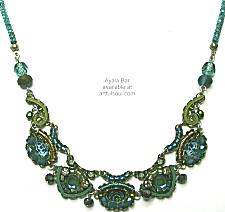 Ayala Bar Clarity Necklace
