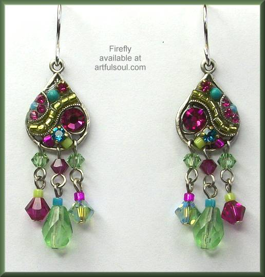 7297c54aa7833 Firefly Guatemalen Jewelry, Page 2 at The Artful Soul