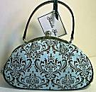Glenda Gies Handbags    at The Artful Soul :  indie designer fashion accessories designer the artful soul