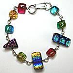 Kim Kole Small Multi Bracelet